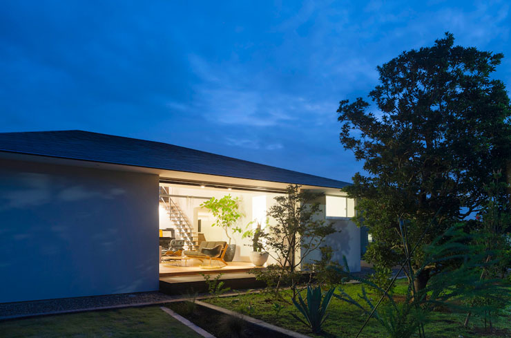 House Architecture 3