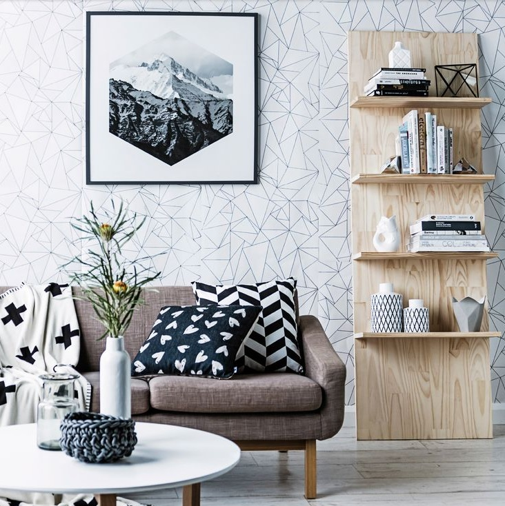 via wallpaperdecor.com.au