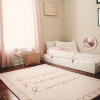 Tips for creating a Montessori inspired bedroom