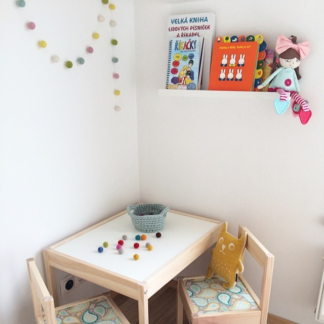 Tips For Creating A Montessori Inspired Bedroom Decordove